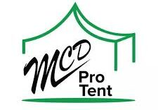 MCD Pro Tent